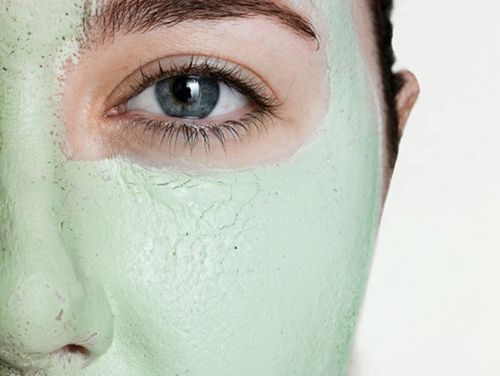 How to get a facial at home life and leisure philippines do it yourself facial solutioingenieria Image collections